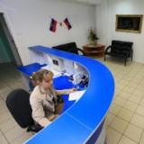 Конкурс  профессионального мастерства среди работников предприятий туристской индустрии «Лучший по профессии»
