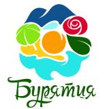 75-летие Курумканского района