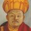 Хурал, посвящённый XVII Пандито Хамбо ламе Лубсан Ниме Дармаеву