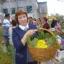 Вопросы грантовой поддержки сельхозтоваропроизводителей