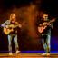Концерт дуэта Duo Aranjuez