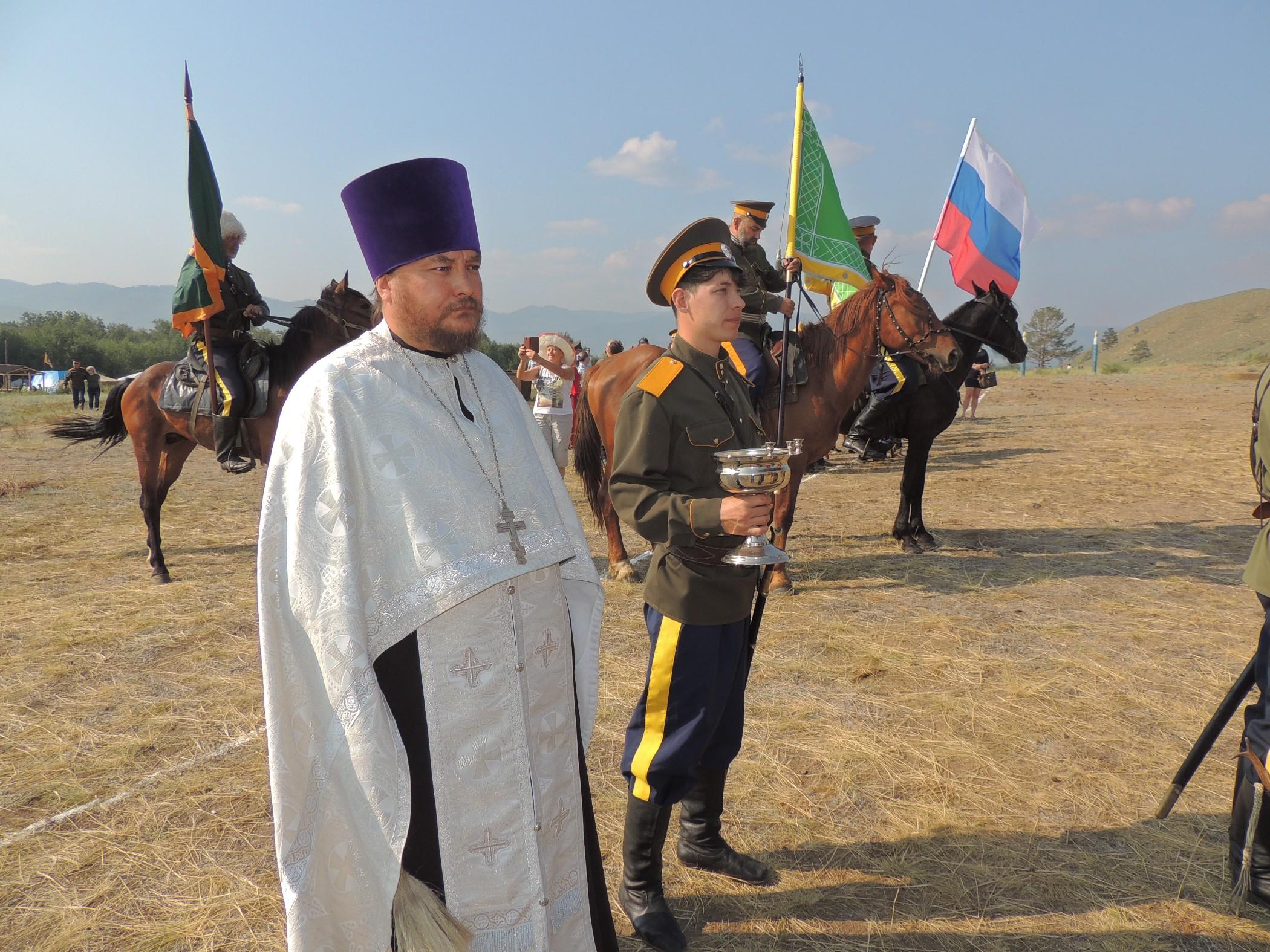 выйдем казаки иркутские картинки поздравления днем
