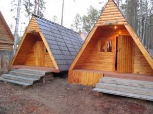 Campgrounds Aquamarine